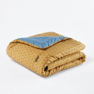 Одеяло стеганое из перкали, SHINTO La Redoute Interieurs