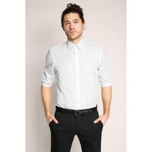 Camicia cotone ESPRIT