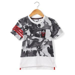 T-Shirt, 2-10 Years ADIDAS