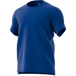 Camiseta de deporte ADIDAS