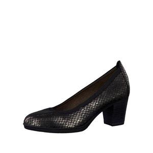 Sapatos 22436-27 TAMARIS