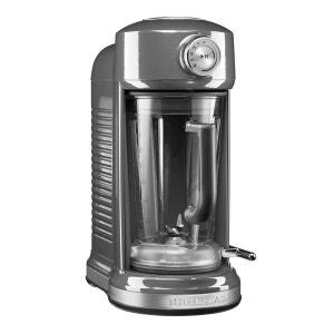 Blender magnétique Artisan® 5KSB5080EMS KITCHENAID
