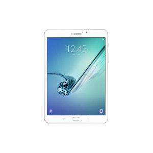 Tablette SAMSUNG Galaxy Tab S2 8 VE 32Go Blanche SAMSUNG