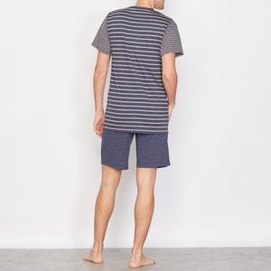 Short Pyjamas La Redoute Collections