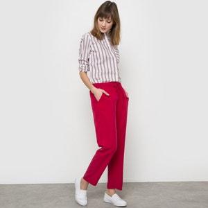 Pantaloni Azura, Tencel CIMARRON