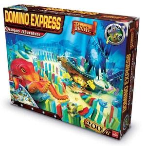 Dominos Express Pirate : Octopus Menace GOLIATH
