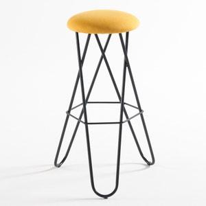meubles outlet la redoute. Black Bedroom Furniture Sets. Home Design Ideas