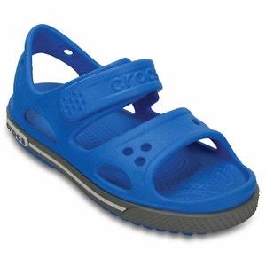Sandalias Crocband Ii Sandal Ps CROCS