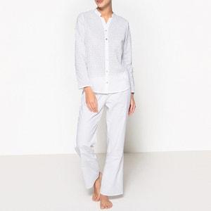 Pyjama Set La Redoute Collections