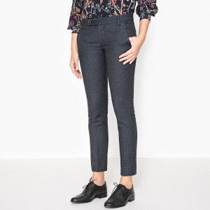 Pantalon skinny MARYLIN SALE E PEPE TRUE NYC