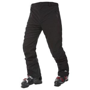 WESTEND - pantalon softshell ski homme TRESPASS