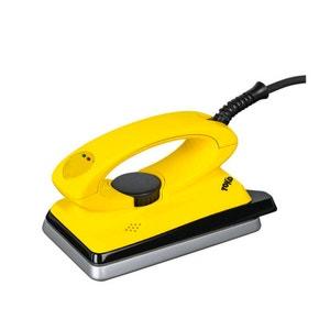 T8 800 W - EU jaune/noir TOKO