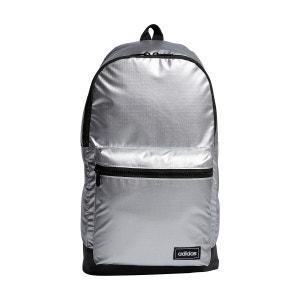 CLSC M MTLC Backpack