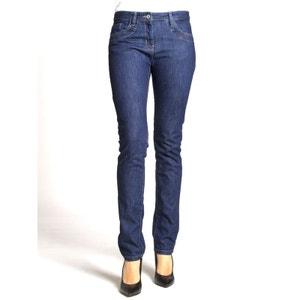 Jeans 752 style cigarette CARRERA JEANS