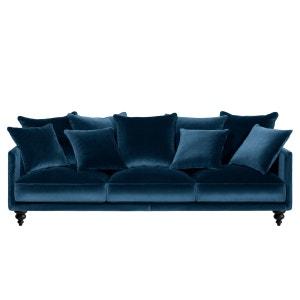 Canape bleu marine | La Redoute