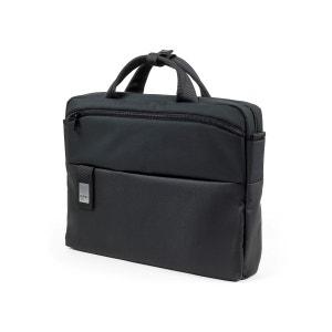 Spy - document bag LEXON
