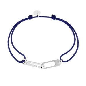 Bracelet L'AVARE en Argent 925/1000 L BY L'AVARE