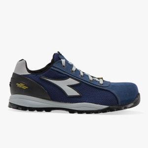 Chaussures de travail montantes glove ii high s3 hro sra  Utility Diadora  La Redoute