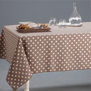 Garden Party PVC Tablecloth La Redoute Interieurs