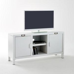 meuble tv la redoute. Black Bedroom Furniture Sets. Home Design Ideas