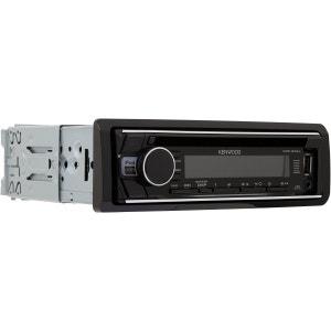 Autoradio CD KENWOOD KDC-210UI KENWOOD