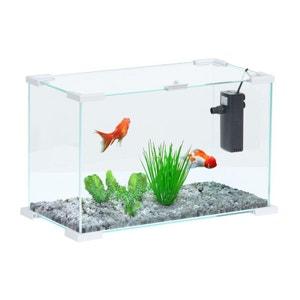 Aquarium Nanolife First ZOLUX