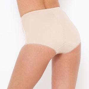 Culotte maxi Expert In Silhouette Féminine PLAYTEX
