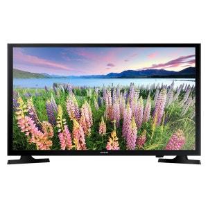 TV SAMSUNG UE32J5000 200 PQI FULL HD SAMSUNG