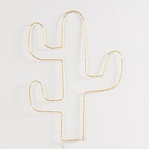 Cactus lumineux, Frill La Redoute Interieurs