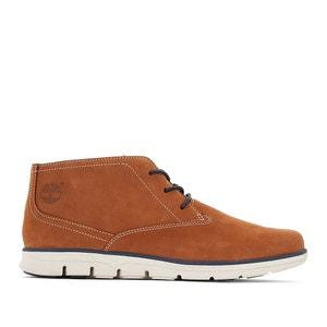 Zapatillas Bradstreet CA1KIW TIMBERLAND