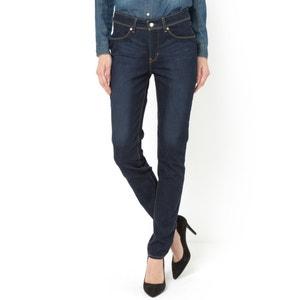 Revel DC Skinny Jeans, Length 32