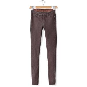 Jeans jeggings MID SPRAY, taglio skinny CHEAP MONDAY