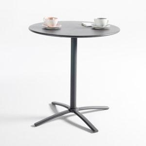 Table de jardin meuble et d coration la redoute - La redoute meubles de jardin ...