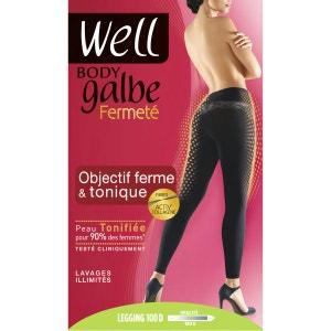 Legging Well Body Galbe Fermeté WELL