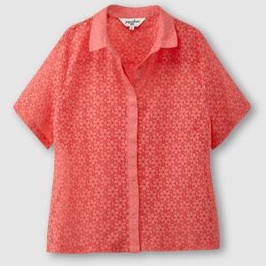 Camisa PEPALOVES