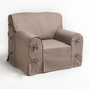 Housse de canap la redoute - La redoute housse fauteuil ...