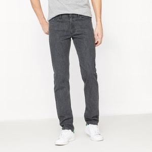 Straight Jeans R essentiel