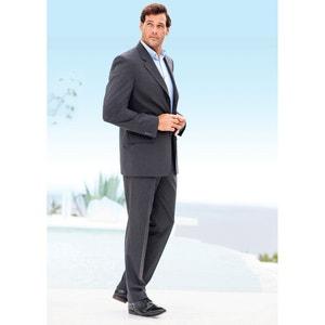 Пиджак костюмный, стрейч, размер 3 CASTALUNA FOR MEN