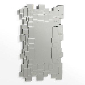 Spiegel Hamlet B50 x H80 cm AM.PM.