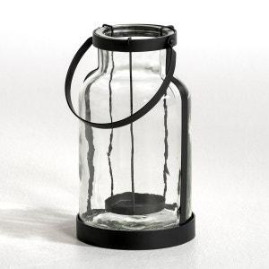Lanterne, Esselt AM.PM