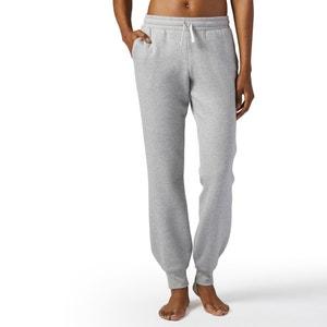 Spodnie dresowe, sportowe REEBOK