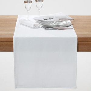 Beschichteter Tischläufer