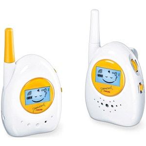 Beurer Babyphone JBY 84 BEURER
