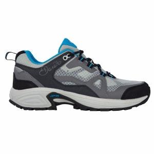 Chaussures de randonnée basses cohesion  Dare 2B  La Redoute