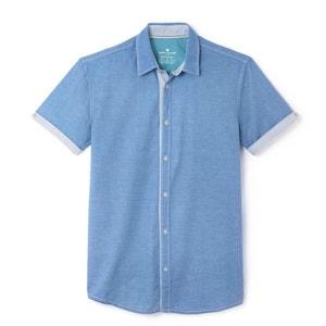 Camisa de manga corta TOM TAILOR