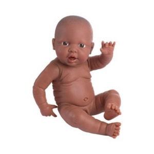BAYER DESIGN Le bébé garçon Newborn 42 cm poupée bébé poupée enfant BAYER DESIGN