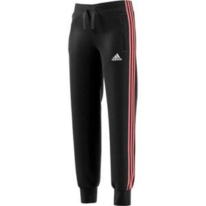 Pantaloni sportivi slim, sigaretta ADIDAS
