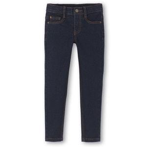 Jeans skinny da 3 a 12 anni La Redoute Collections