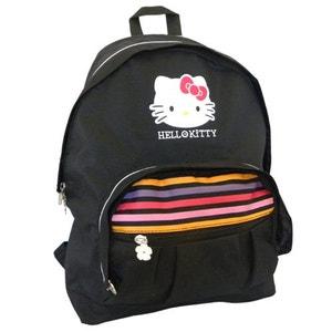 Sac à dos Hello Kitty ALPAC