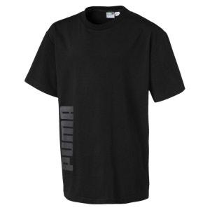 T-shirt Puma T-shirt Evo Graphic PUMA